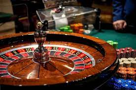 Mobile Casinos – Microgaming-Spin3 Software package